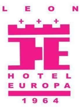 Hotel Europa León